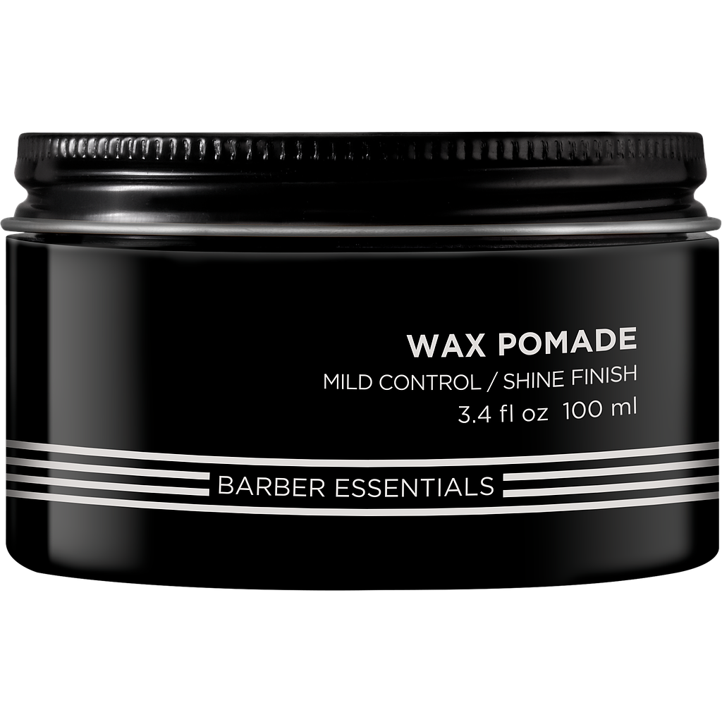 REDKEN BREWS wax pomada